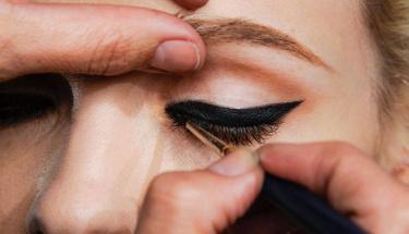 Hem kalıcı hem uygun fiyatlı 5 eyeliner!