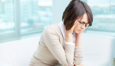 Bahar depresyonuna dikkat iş hayatınızı etkiliyor!