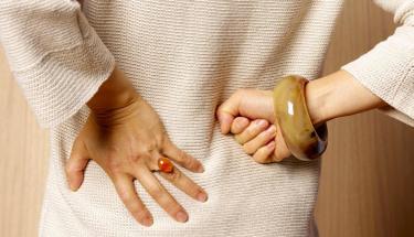 Böbrek rahatsızlığı hakkında bilinen 8 mit!