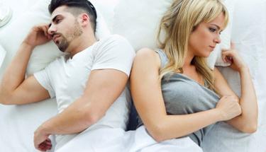 Boşanmalar arttı! İşte en temel neden