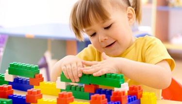Çocukların ideal boy ve kilosu kaç olmalı?