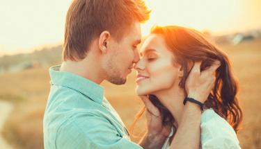 Aşkın 4 ayrılmaz kuralı!