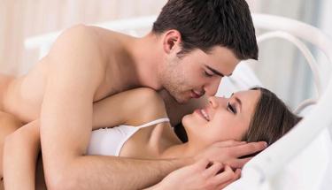 Kova burcu kadını cinsellik ve seks uyumu
