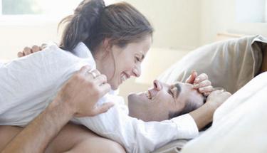 Oğlak burcu erkeği cinsellik ve seks uyumu