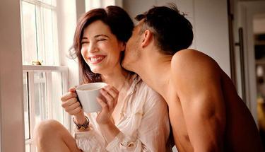 Bu çay cinsel gücü arttırıyor!