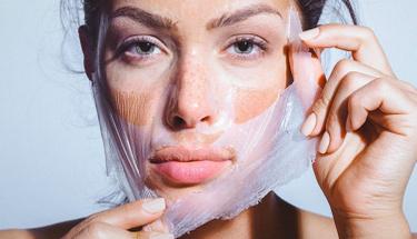 Yaz aynının en sağlıklı cildine sahip olmak ister misiniz?