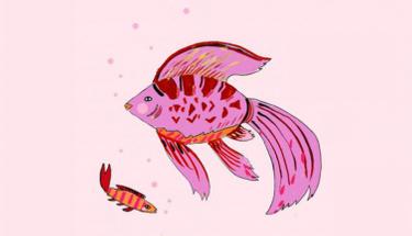 Balıkları bu hafta neler bekliyor?