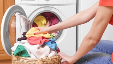 Çamaşır yumuşatıcısını hiç bu şekilde kullandınız mı?