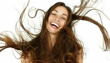 Saçlar nasıl hızlı uzar? İşte cevabı
