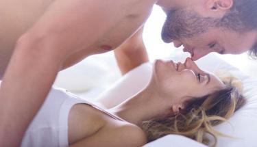 Kadın prezervatifi nasıl takılır?