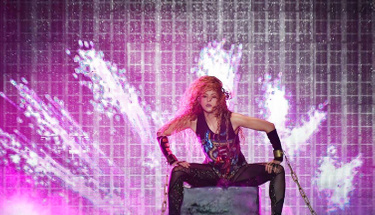Bomba iddia! Ünlü şarkıcı Shakira milyonlarca euro vergi kaçırdı!