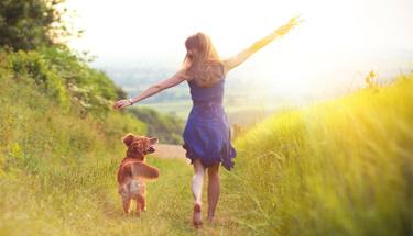 Yer gök aradığımız mutluluğun bu yöntemlerde saklı!