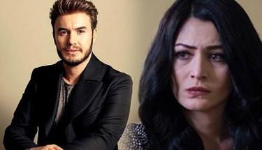 Deniz Çakır'dan Mustafa Ceceli'ye ağza alınmayacak sözler