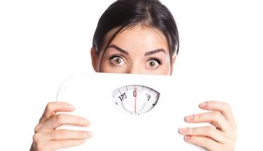 Günlük kaç kalori almak gerekir?
