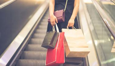 Alışveriş öncesi 5 adımla kendinizi tasarruflu alışverişe hazırlayın!