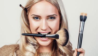 3 pratik yöntemle kusursuz makyaja ne dersiniz?