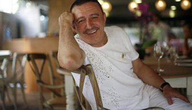 Mustafa Topaloğlu'ndan sevenlerine kötü haber!