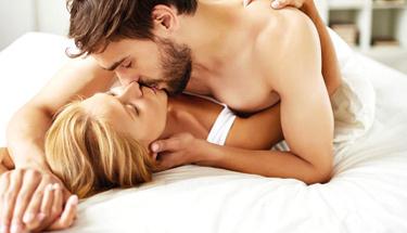 Cinsel hazzı arttıran 5 mucize besin!