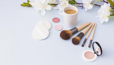 Kozmetik ürünlerinizi arkadaşlarınızla paylaşırsanız....