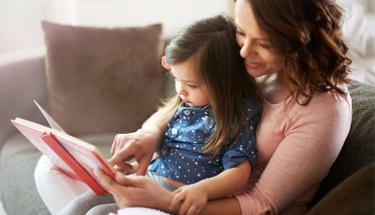 Çocuğunuza empati duygusunu aşılamak için...