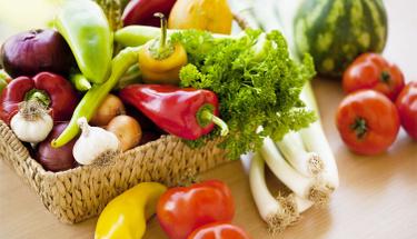 Zararı yok demeyin vitamin ve mineral arasındaki...