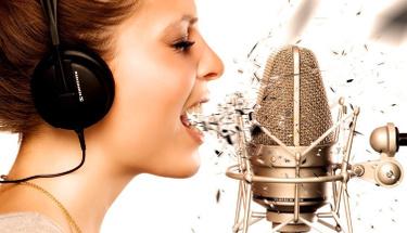 Ses estetiği ile hayal ettiğiniz sese kavuşabilirsiniz!