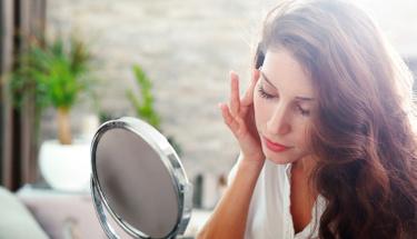 Yağlı cildi olanlar için pratik çözüm önerileri!