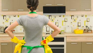 Mutfakta işinizi kolaylaştıracak 5 pratik bilgi!