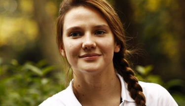 Alina Boz 16 yaş büyük sevgilisiyle ilk kez görüntülendi!