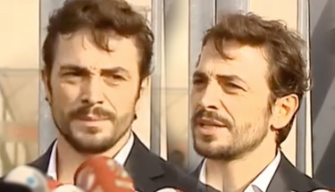 Sıla'ya şiddet uyguladığı iddia edilen Ahmet'ten yeni hamle!