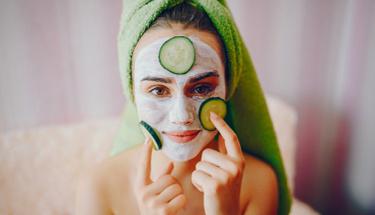 30'lu yaşlarda cildi gençleştirmenin 5 kuralı!