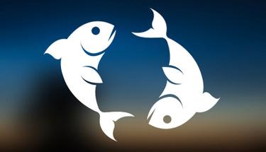 Balık burcu 26 Kasım-2 Aralık haftalık yorumları