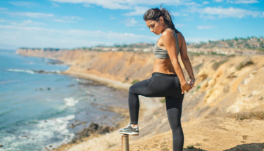 Vücudu güçlendiren 5 egzersiz