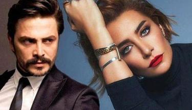 Ahmet Kural sessizliğini bozdu 'Sıla'ya aşıktım!'