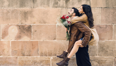 Boğa 2019 aşk evlilik ilişki yorumu