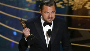 Aldığı Oscar'ı iade etmek zorunda kaldı!