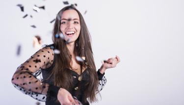 Yeni yıla mutlu ve huzurlu girmenin 10 yolu