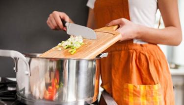 Enfes bir tat: Patlıcan kebabı tarifi