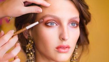 Kusursuz makyaj yapmanın en etkili 3 yolu!