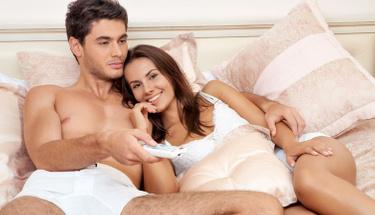 Porno izleyenler dikkat!