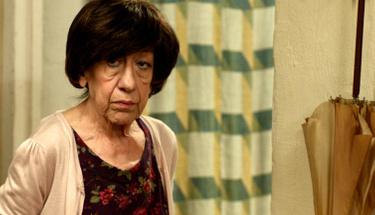 Usta oyuncu Ayşen Gruda'nın doktorundan üzen açıklama!