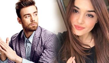 Hande'yle denilen Murat Dalkılıç 2 kadınla yakalandı!
