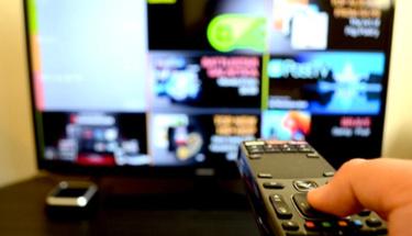 Bomba iddia! Reyting rekortmeni diziler 2019'da ücretli izlenecek!