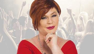 Ünlü şarkıcı Emel Müftüoğlu'ndan olay cinsellik itirafı!
