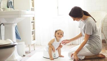 Çocuğa tuvalet temizliği nasıl öğretilir?