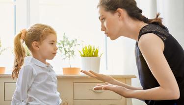 Çocuğunuzun karnesi kötü geldiyse...