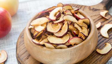 Kışın kuru meyve tüketimi mucize yaratıyor!