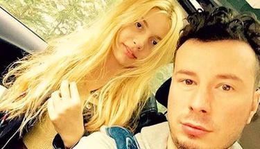 Aleyna Tilki'ye cinsel istismar iddiası yargıda
