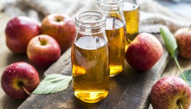 Elmanın suyuna tarçın koyup içerseniz...