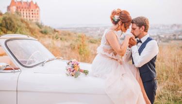 Evlenmeden önce kendinize sormanız gereken 6 soru!